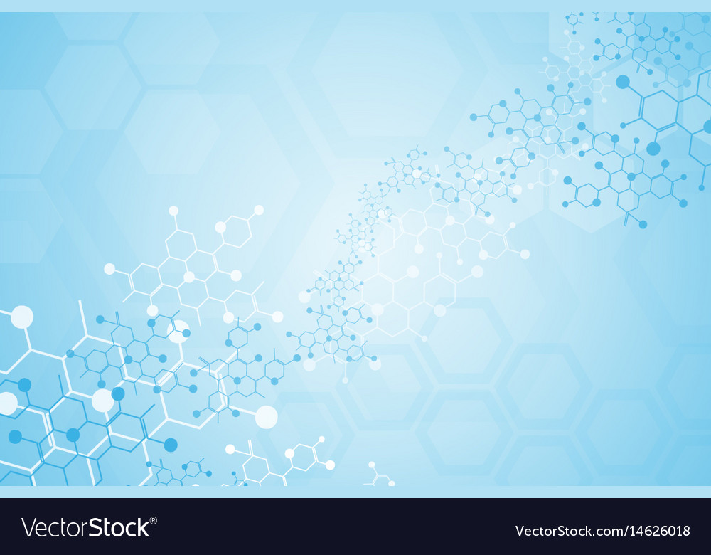 abstract background medical vector 14626018